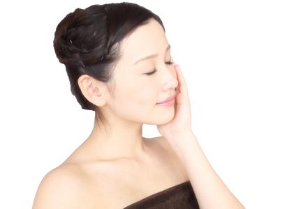 乾燥肌、肌荒れ対策!おすすめの改善方法は食事や食べ物です
