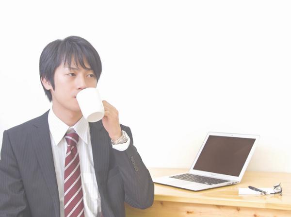 ダイエットに効果的なコーヒー!トレーニングの前に一杯飲むだけで痩せるよ