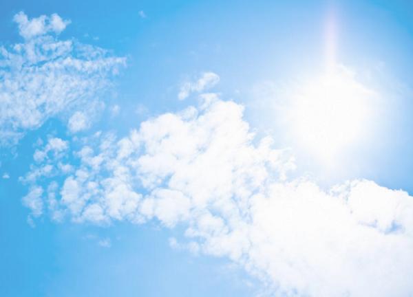 頭皮が日焼けした時の対処法!頭皮ももちろん日焼けします!夏の紫外線はヤバイ