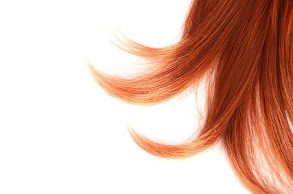 毛先がパサパサはねるのはパーマやヘアカラーが原因ではありません!