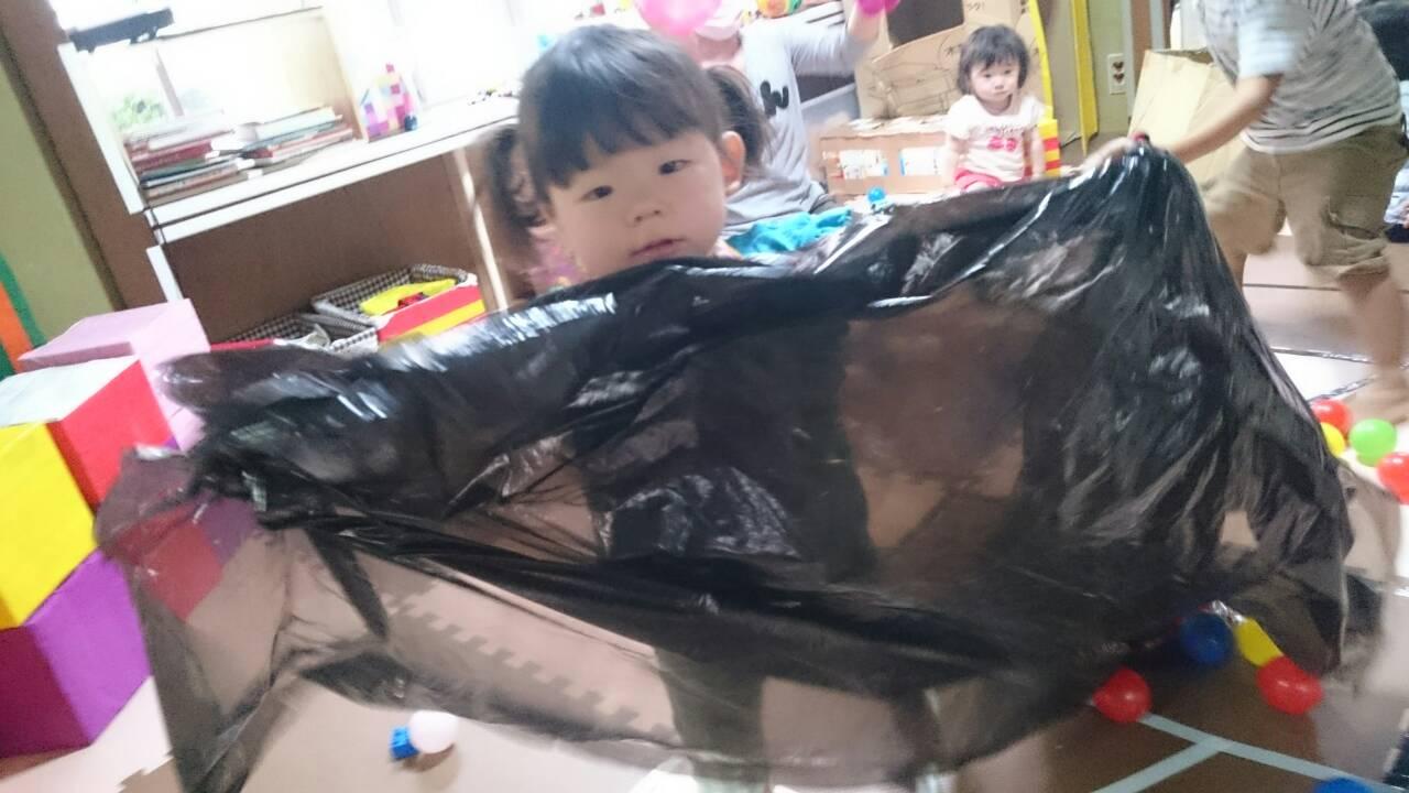 金沢市美容院託児所たんぽぽ