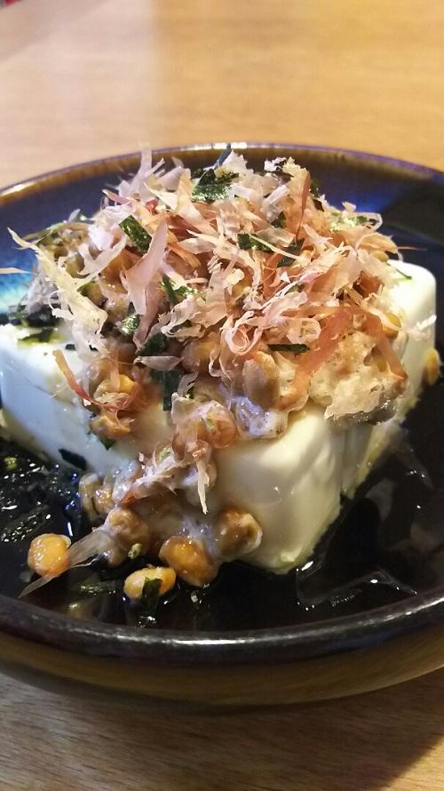 大豆にはすごい効果が!栄養満点レシピ、大豆の料理メニュー!田井ちゃんおすすめ