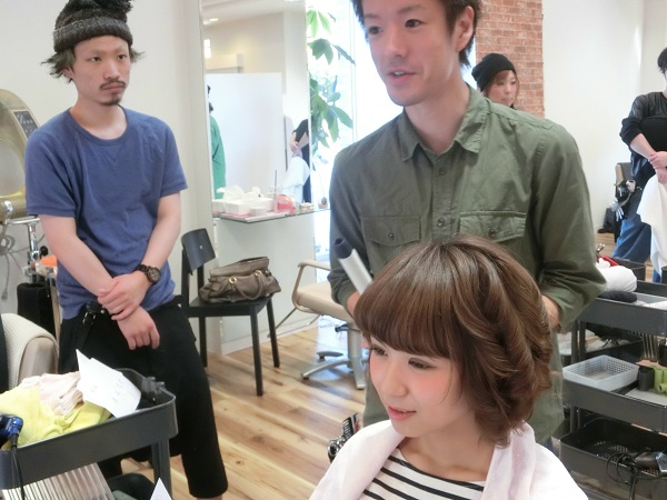 美容師おすすめ美容室専売シャンプーのまとめ!人気のサロンシャンプー