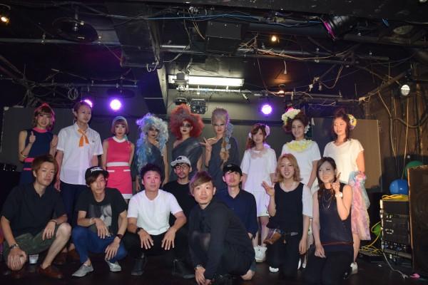 DSC_0989 (2)
