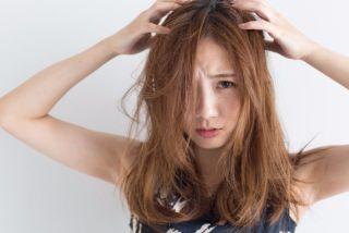 頭皮のカビ菌が繁殖!原因と対策方法
