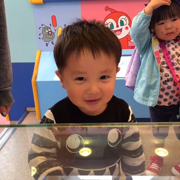 美容室4cmの子供カットが安いと言われる理由!金沢市野々市市美容院4cm