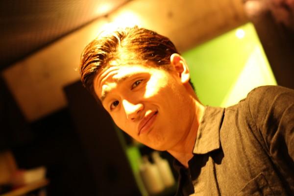 カリスマ美容師仙石先生がくせ毛の髪型スタイリングを伝授!ショートヘア