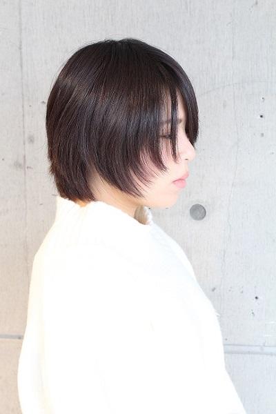 IMG_5782