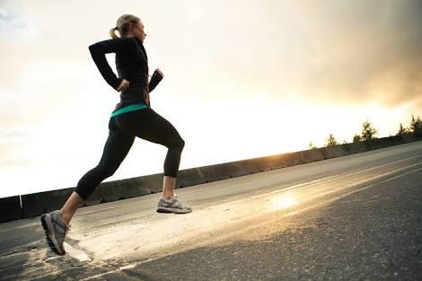 ランニングでキレイになれる!?ダイエット、健康、美肌効果のあるランニングのまとめ