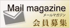 banner_02-04
