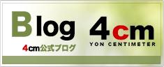 banner_02-06