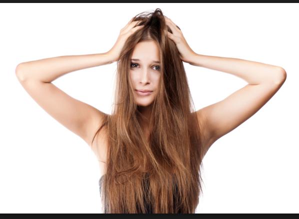 育毛剤・発毛剤・養毛剤・効果の違いとは!美容師が教えちゃます