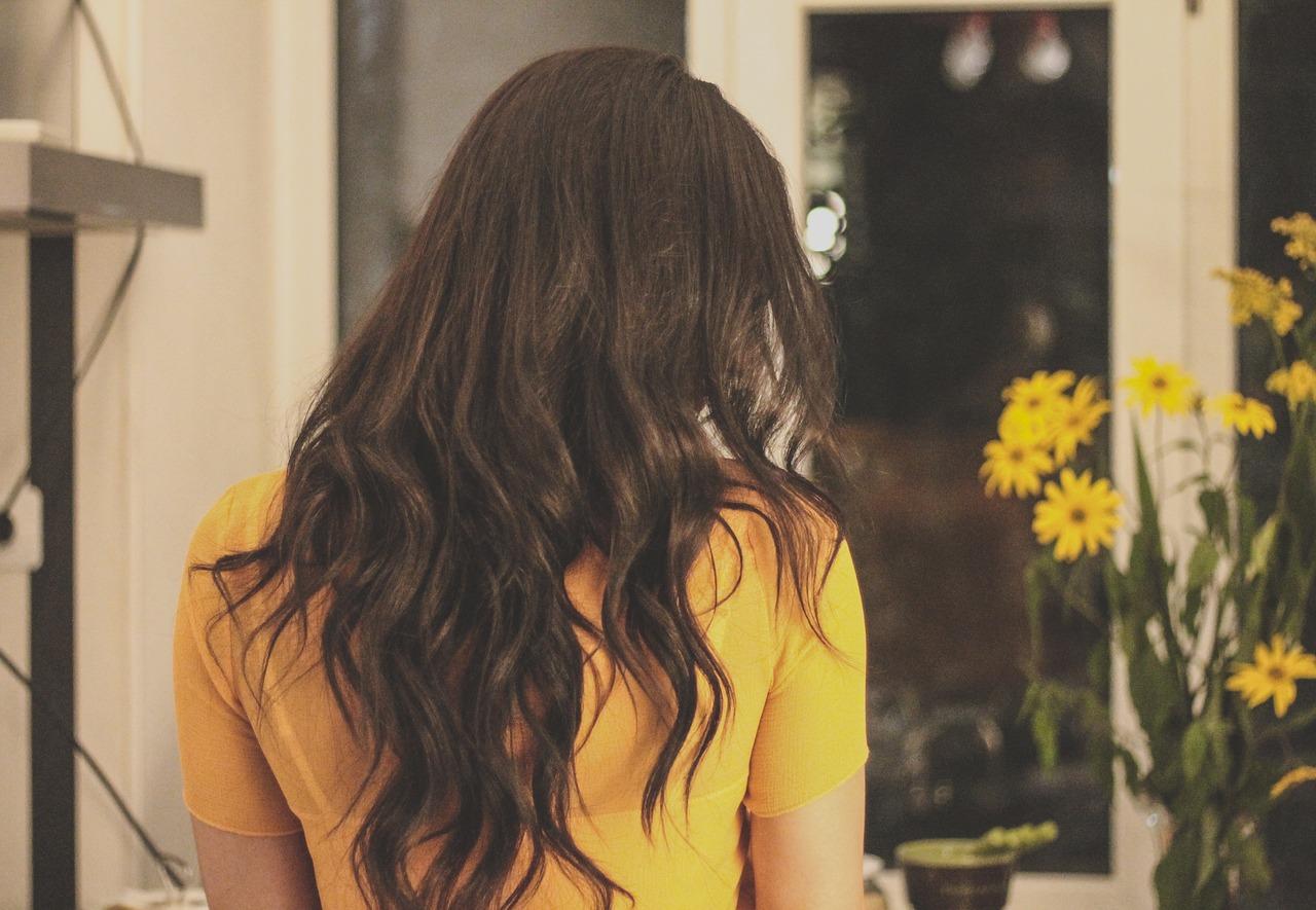 くせ毛改善シャンプーは効果なし?美容師が解析します!
