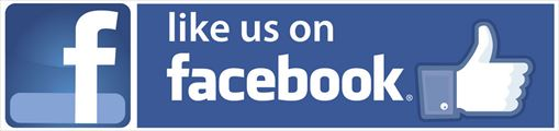 facebook-bana