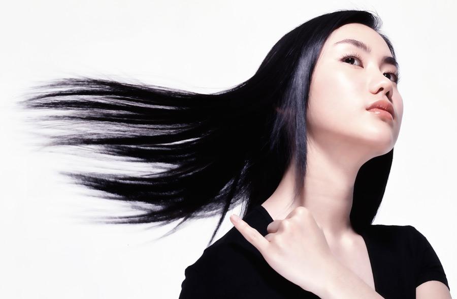 髪質改善と縮毛矯正の違い! メリットとデメリットのまとめ