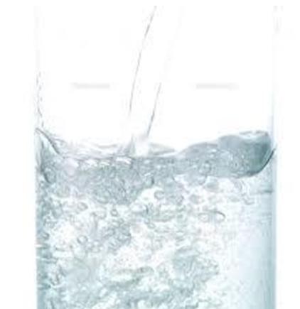 炭酸水の効果とは!洗顔や髪の毛、肌に対する効果を美容室が紹介