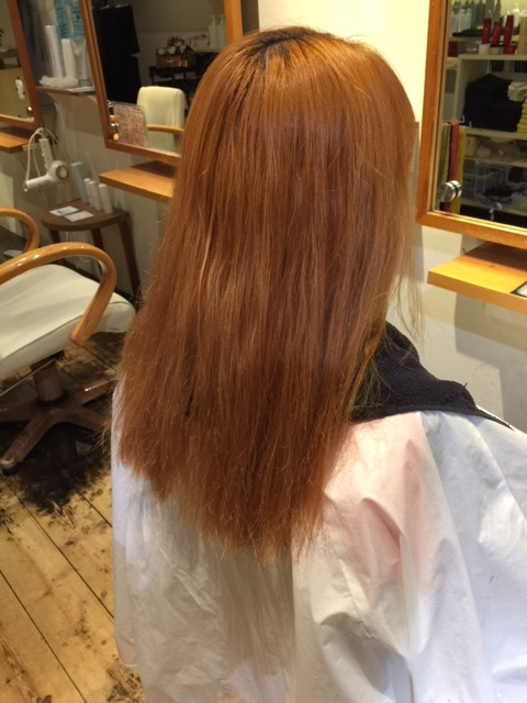 くせ毛、髪の毛のうねり対策!美容師おすすめ解消法