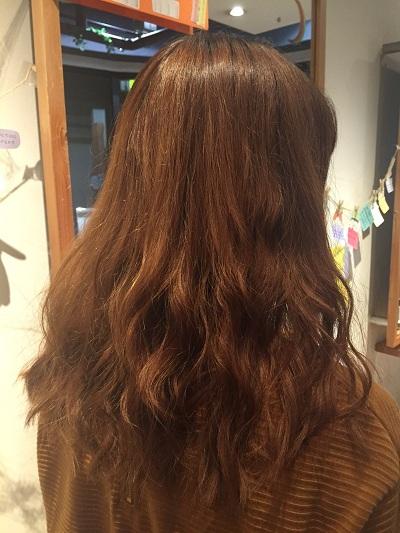 ハリ、コシ、ダメージ補修!弱った髪に有効な成分一覧