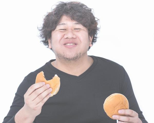 食欲を抑える方法!空腹をコントロールすることでだれでも簡単に痩せることができる