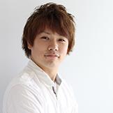 staff_daijyo