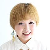 staff_hayakawa