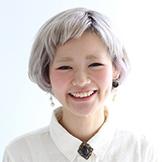 staff_houmura