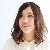 staff_mino