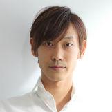 staff_nakae