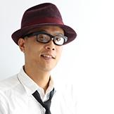 staff_nakajima