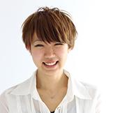 staff_sakai
