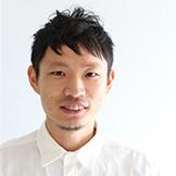 staff_sakano