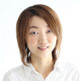 staff_sasaki