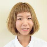 staff_toomizu